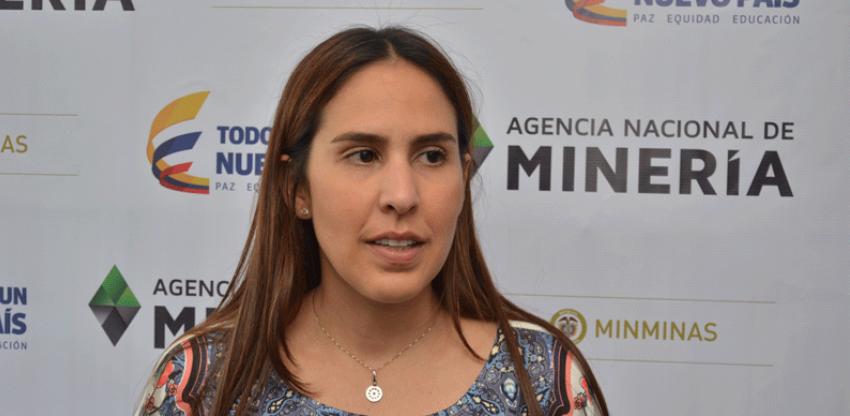 Agencia Minera para las multinacionales