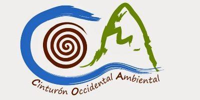 Cinturón Occidental Ambiental, COA, respalda cabildo abierto sobre Plan de desarrollo en Pueblorrico, Antioquia