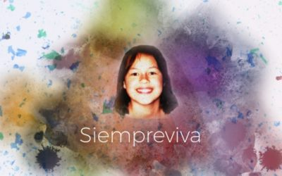 Policía Nacional es responsable en el caso de la niña Sandra Catalina Vásquez: Consejo de Estado