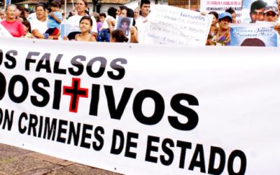 """Colombia: Primer General en detención por """"falsos positivos"""", ¿cuándo los siguientes?"""