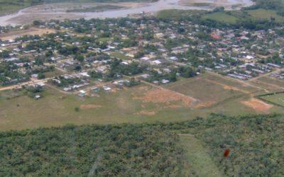 En firme investigación a Coronel Molano y General Uscátegui por masacre San Carlos de Guaroa