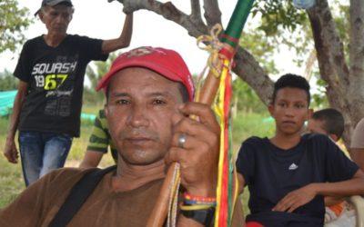 Fallo histórico de la Corte Constitucional ampara a campesinos de la hacienda Bellacruz