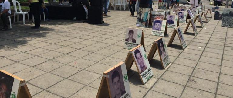 El Estado sigue en deuda con las víctimas de la masacre de Barrancabermeja