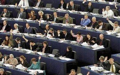 Carta de Eurodiputados al Presidente Juan Manuel Santos en el marco de la Cumbre Agraria