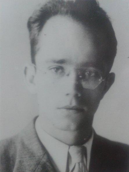 José Alvear Restrepo
