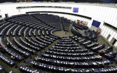 33 Eurodiputados instan a Gobierno y ELN a iniciar negociaciones de paz