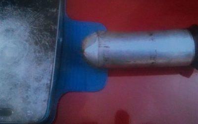 Misión humanitaria en Boyacá constata abusos del ESMAD durante Paro Camionero