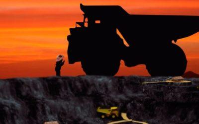 Videos Foro: ¿La Minería o El Niño? Ambiente y salud en La Guajira