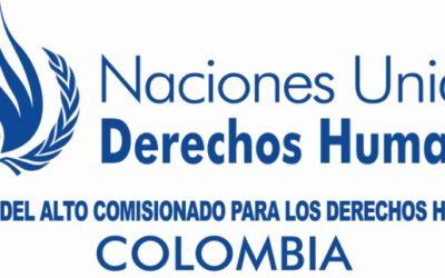 Preocupación por discriminación y vulneración de derechos de niños, niñas y adolescentes