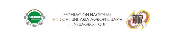 Prevención de hechos violatorios de los Derechos Humanos en el departamento del Putumayo.