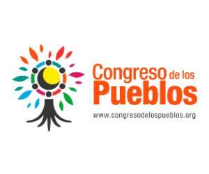 El gobierno reconoce la tradición y ancestralidad minera de Segovia y Remedios