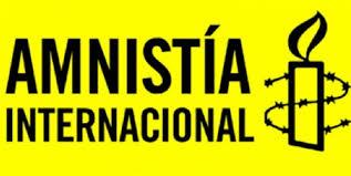 """Triunfo del """"no"""", una oportunidad perdida para la paz: Amnistía Internacional"""