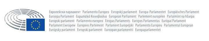Eurodiputados/as saludan nueva etapa en la construcción de paz y expresan preocupación por defensores de derechos humanos