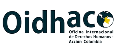 OIDHACO expresses grave concern regarding the killing of Human Rights Defenders and Social Leaders, as well as the increase in paramilitary activity