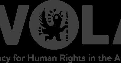 Inhumanas, poco efectivas y costosas, las acciones ejecutivas sobre migración y frontera