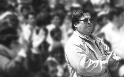 Se reanudó el juicio por el desplazamiento forzado de la familia del sindicalista Jorge Darío Hoyos