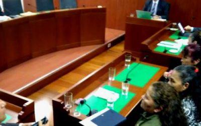 Senador Álvaro Uribe Vélez se retracta por injurias y calumnias en contra de madres de Soacha