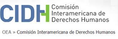 CIDH condena asesinato de Bernardo Cuero en Colombia