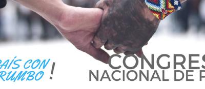 Carta abierta: Preocupación por 1.486 presos y presas políticos en huelga de hambre