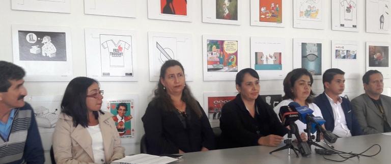 De las masacres de Mapiripán al acaparamiento de tierras con daños ambientales