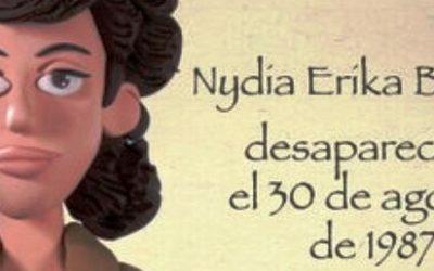 El colmo de la impunidad fallo que ordena indemnizar a militares involucrados en desaparición de Nydia Erika Bautista