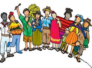 Convocatoria Pasantes para el equipo de derechos colectivos del Cajar