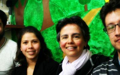 Programa especial sobre los Cerros Orientales de Bogotá