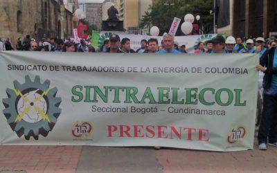 16 años de impunidad en el asesinato de la sindicalista Doris Nuñez Lozano