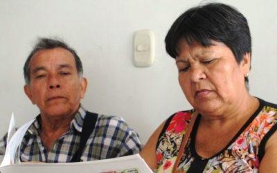 Condenan a mayor del Batallón Magdalena por homicidio de dos habitantes de calle en 2008