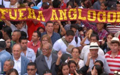 Las consultas populares son democracia ambiental: Cajar