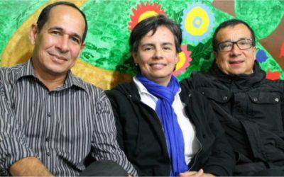 Programa especial sobre el Caso Guzmán Quintero Torres