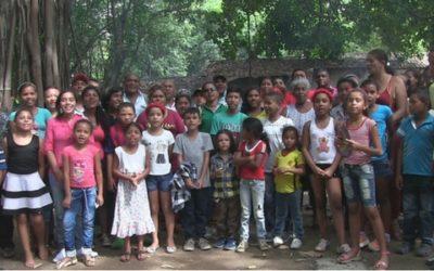 Comunicado: Consejo Comunitario Negros Ancestrales de Tabaco sigue luchando contra la empresa Cerrejón
