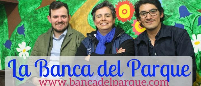 Programa especial sobre el Balance del Acuerdo de Paz