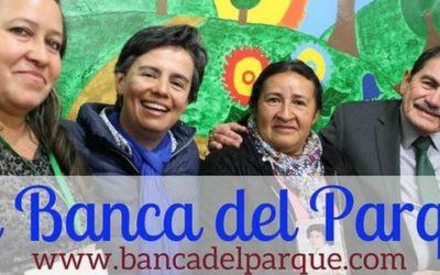 Programa especial sobre el Caso Ana Rosa Castiblanco Torres