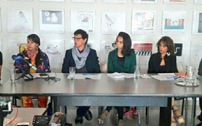Misión de verificación pide plan urgente de búsqueda de personas desaparecidas en el área de influencia de Hidroituango