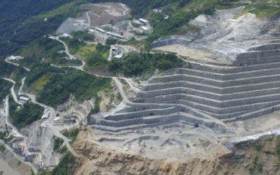 La ANLA cancela arbitrariamente audiencia pública sobre Hidroituango