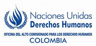 Informe anual del Alto Comisionado de las Naciones Unidas para los Derechos Humanos sobre la situación de los derechos humanos en Colombia