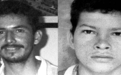 Después de siete años de haber aceptado cargos, dictan sentencia contra paramilitar por desaparición de dos campesinos en el Sur de Bolívar