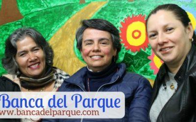 Programa especial sobre Colombia en el Examen Periódico Universal