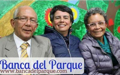 Programa especial sobre el hallazgo de los restos óseos de Alfonso Jacquin