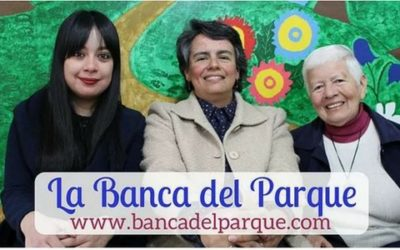 Programa especial sobre la masacre de Trujillo