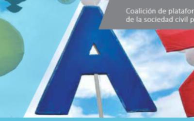 Situación de derechos humanos y derecho humanitario en Colombia