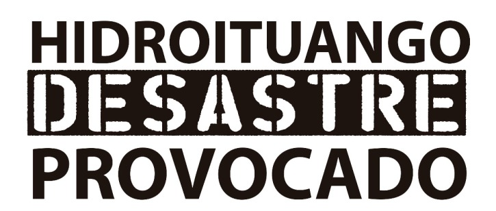 Carta abierta a la Gobernación de Antioquia