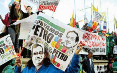 Caso de Gustavo Petro en Corte Interamericana: Oportunidad histórica para la democracia colombiana