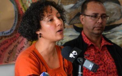 Si EPM no le cumple a la autoridad ambiental nosotros qué esperamos como comunidades: Ríos Vivos Antioquia