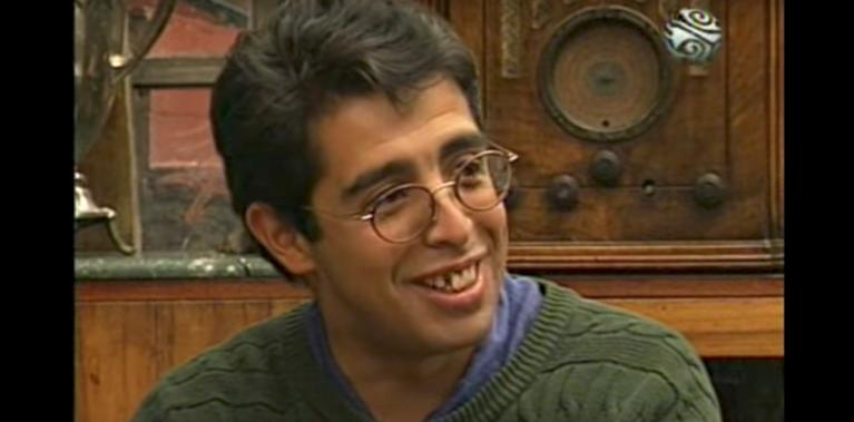 19 años sin Jaime Garzón: ¿Hasta cuándo la impunidad?