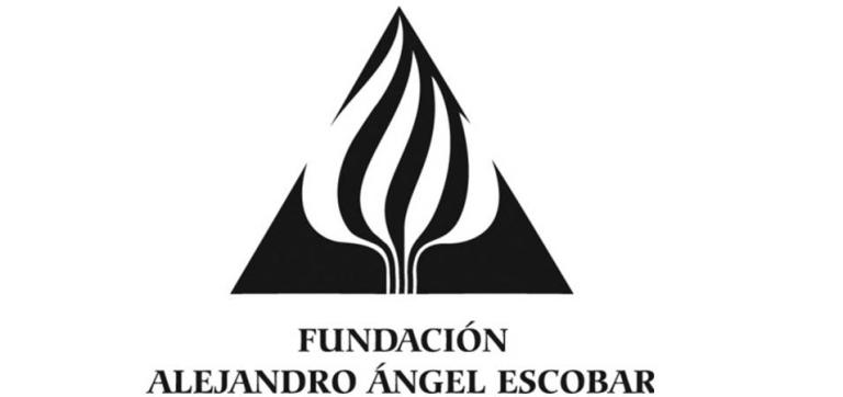 Mención de honor de la Fundación Alejandro Ángel Escobar al Cajar