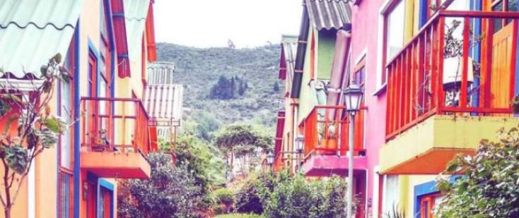 Estado colombiano entrega monumento a comunidad Inaia Sue, víctima del DAS en los años 90