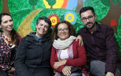 Programa Especial: Derechos campesinos YA
