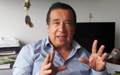 Decisión de la Corte sobre magistrada es muy importante:  Reynaldo Villalba, abogado del senador Iván Cepeda